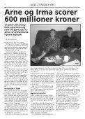 August - Bjert Stenderup Net-Avis - Page 2