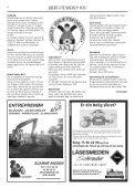 August - Bjert Stenderup Net-Avis - Page 4