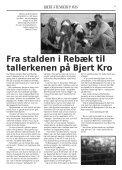 August - Bjert Stenderup Net-Avis - Page 5