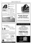 August - Bjert Stenderup Net-Avis - Page 6