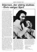 August - Bjert Stenderup Net-Avis - Page 7