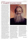 Sconfitt for life - Konrad - Page 4