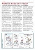 Sconfitt for life - Konrad - Page 5