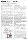 Sconfitt for life - Konrad - Page 6