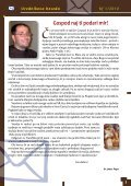 Urednikova beseda bf 1/2010 - Frančiškani v Sloveniji - Page 3