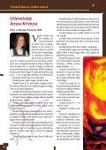 Urednikova beseda bf 1/2010 - Frančiškani v Sloveniji - Page 4