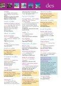 L'agenda - Office de tourisme de Sète - Page 3
