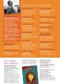 L'agenda - Office de tourisme de Sète - Page 5