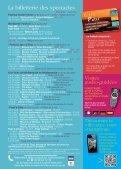 L'agenda - Office de tourisme de Sète - Page 7