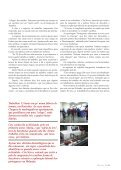 «Senti-me cidadã de segunda ou terceira» - Clube de Jornalistas - Page 4