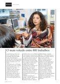 «Senti-me cidadã de segunda ou terceira» - Clube de Jornalistas - Page 5