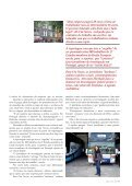 «Senti-me cidadã de segunda ou terceira» - Clube de Jornalistas - Page 6