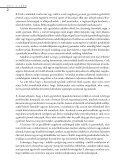 Közjegyzők közlönye 2011. 3. szám - Magyar Országos Közjegyzői ... - Page 3