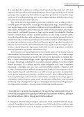 Közjegyzők közlönye 2011. 3. szám - Magyar Országos Közjegyzői ... - Page 4