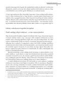 Közjegyzők közlönye 2011. 3. szám - Magyar Országos Közjegyzői ... - Page 6