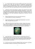 Fragen und Antworten - quiz.kistehgw.de - Page 7
