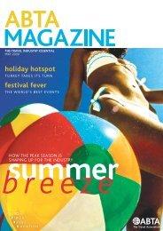 holiday hotspot festival fever