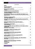 Issue1. Vol.1 (April, 2013) - IIT Mandi - Page 3