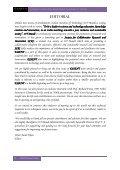 Issue1. Vol.1 (April, 2013) - IIT Mandi - Page 5
