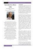 Issue1. Vol.1 (April, 2013) - IIT Mandi - Page 7