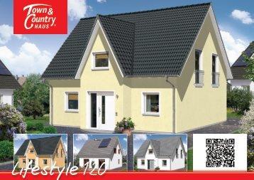 Lifestyle 120 - Immobilien.de