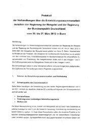 Scanned Document - Botschaft der Mongolei in der Bundesrepublik ...