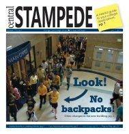 October 7, 2011 - Portage Public Schools