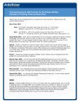 Training Document: Half Ironman for the Fitness Athlete ... - Active.com - Page 2
