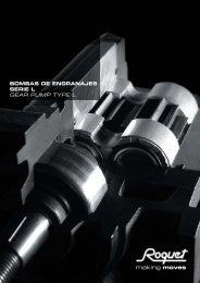 Catálogo bombas L (PDF - 695 Kb)