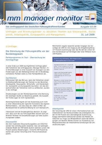pdf-Version - Das Führungskräfte Institut FKI