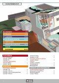 PREISLISTE HocHbau - Steinbacher Dämmstoffe - Seite 2