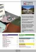 PREISLISTE HocHbau - Steinbacher Dämmstoffe - Seite 3