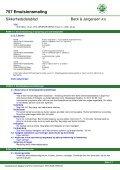 757 Emulsionsmaling - Beck & Jørgensen - Page 2