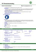 757 Emulsionsmaling - Beck & Jørgensen - Page 4