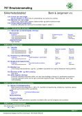 757 Emulsionsmaling - Beck & Jørgensen - Page 5