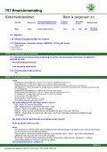 757 Emulsionsmaling - Beck & Jørgensen - Page 6