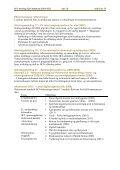 IKT-strategi 2013-2016 Ver 1 0 - Fjell kommune - Page 5