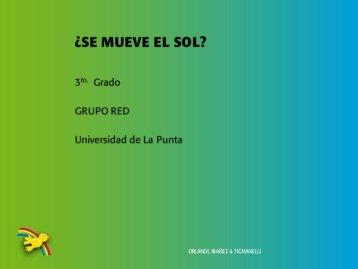 Alumnos 3.pdf - TramixSakai ULP