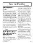 November 2008 - Badger Bimmers - Page 3