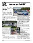 November 2008 - Badger Bimmers - Page 4