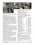 November 2008 - Badger Bimmers - Page 5