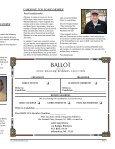 November 2008 - Badger Bimmers - Page 7