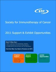 SITC Support Opportunities -5-6-11_NC edits