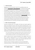 The Conceptual Mapping Model in Consecutive Interpreting Teaching - Page 3