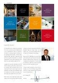 GedeGen kennis van en ervarinG in het retailseGment - Page 3