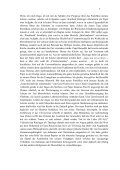 Prof. Dr. Josef Wohlmuth zum neuen Pontifikat - Cusanuswerk - Page 3