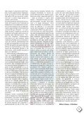 informa - Centro Anziani - Page 5