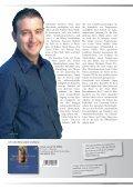 Der Countertenor Carlos Mena - Klassik.com - Seite 3