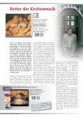 Der Countertenor Carlos Mena - Klassik.com - Seite 4