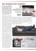 Der Countertenor Carlos Mena - Klassik.com - Seite 5